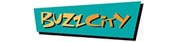 Buzzcity